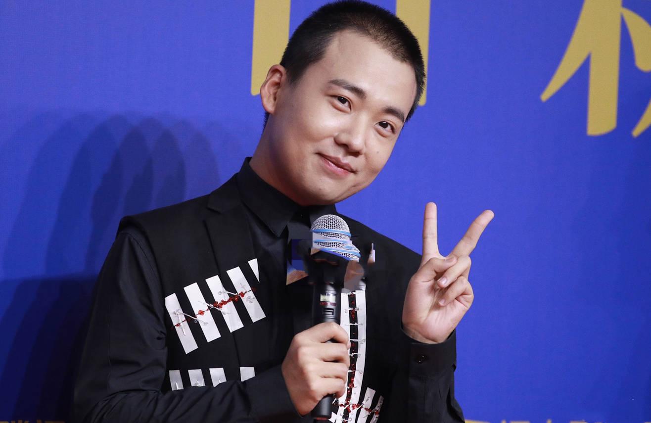 90后男明星排行榜_男演员争着合作的四位女星,赵丽颖杨幂上榜,最后一位是90后