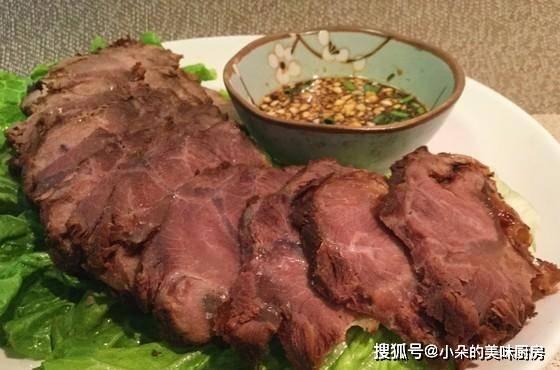 這4種食物,看起來熱量很高,實際熱量卻很低,很適合減肥瘦身餐