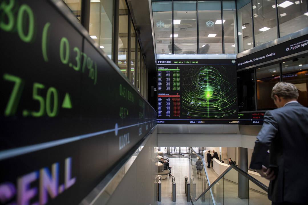 了解数字货币市场分类