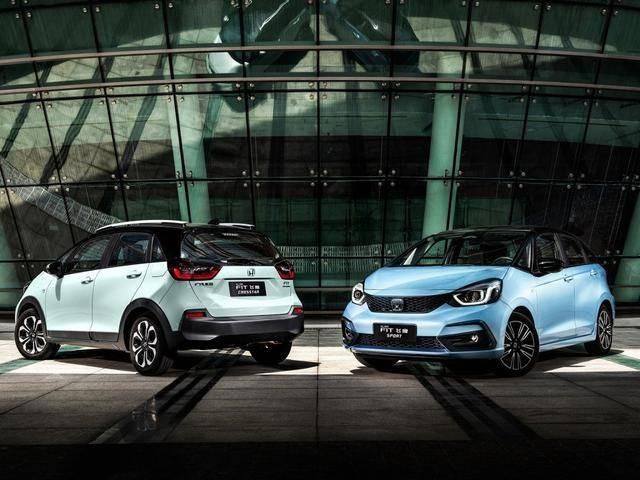 三款最受歡迎的小型 SUV你看好哪一款