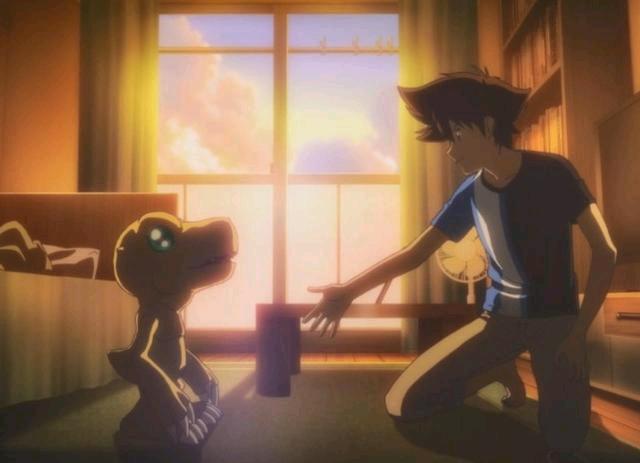 烂尾的日本动漫各有特色 最终结局不尽人意的可能性有很多