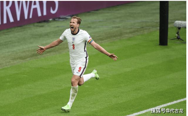 2021年会是英格兰足球的一年?3队进欧战决赛,持续2届大赛进四强