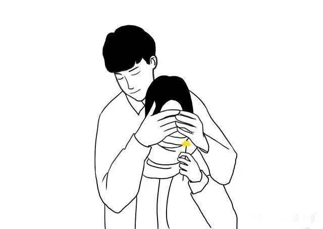 图片[1]-这几件事都不愿意为你做,还配谈爱你?-泡妞啦