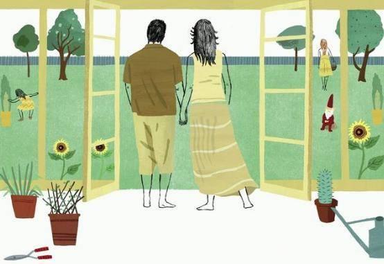 图片[3]-事实证明,当男人真想娶你时,一定会有这4种表现-泡妞啦