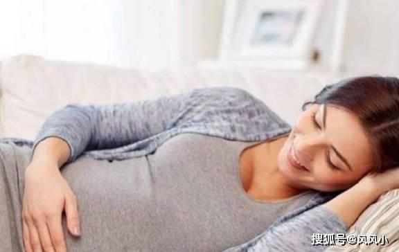 孕期经常孕吐怎么缓解?教你这些妙招,或许可以帮到你具体原因咋回事?