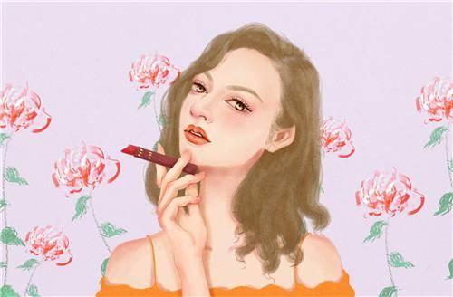 图片[2]-聪明的女人,不会炫耀这些东西,人生之路反而越走越顺-泡妞啦