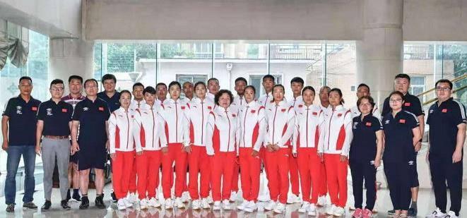太危险!中国帆船队和游客同住一个酒店,中国队将和组委会交涉