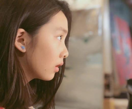 """图片[15]-完美丈夫黄磊,""""人设变现""""还能玩多久?-妖次元"""