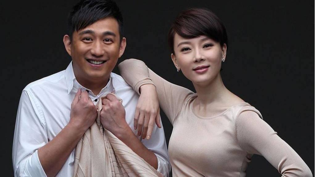 """图片[5]-完美丈夫黄磊,""""人设变现""""还能玩多久?-妖次元"""