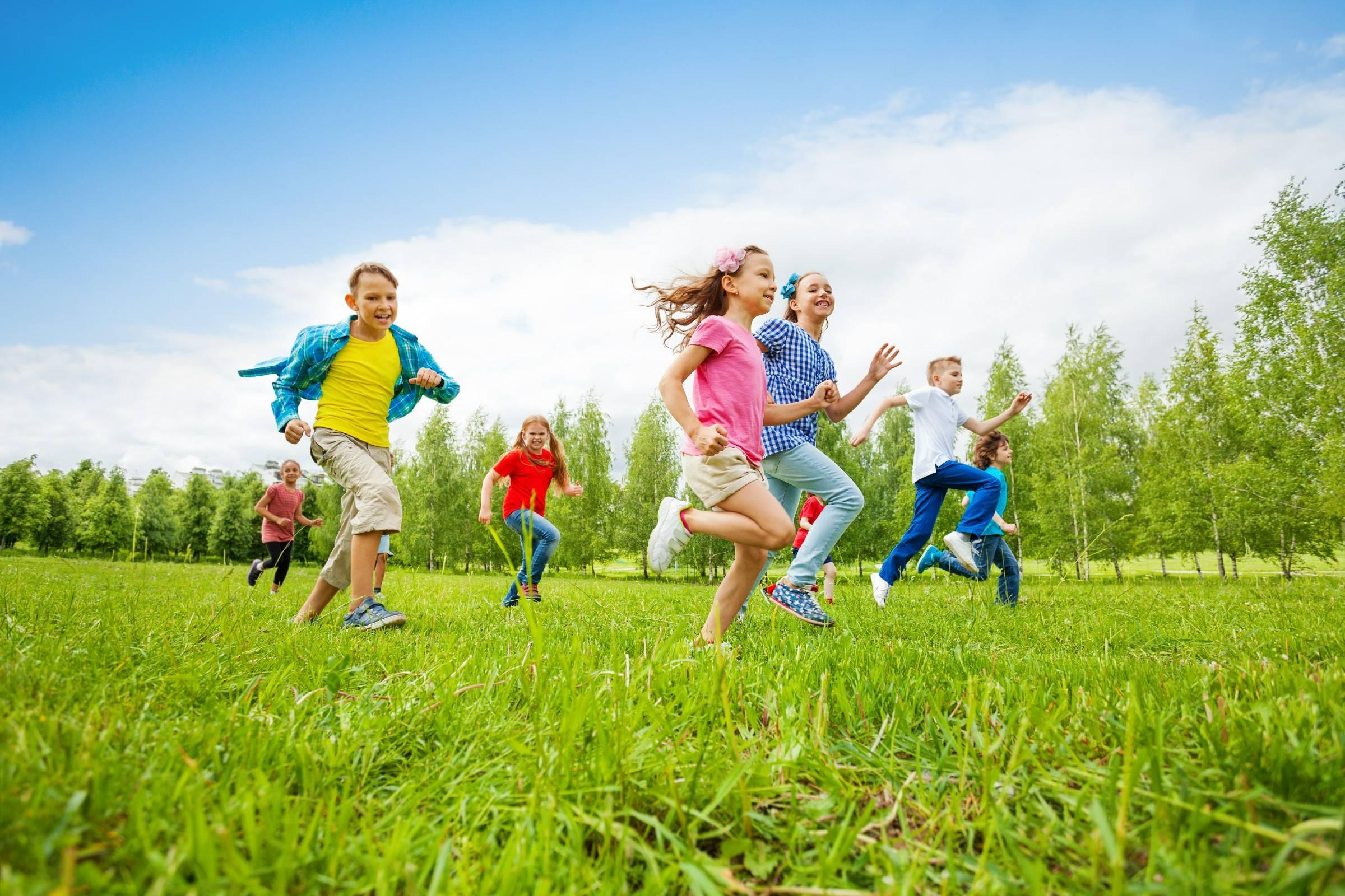 学跳舞怎么就瘫痪了呢?还该不该让孩子去学舞蹈?-家庭网