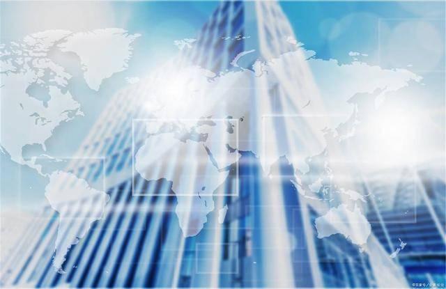 国内gdp增速_财科院报告:中国全年GDP增速可能在6.5-8%