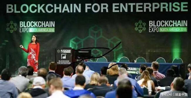 """区块链技术狂欢中的""""革命性""""  第4张 区块链技术狂欢中的""""革命性"""" 币圈信息"""