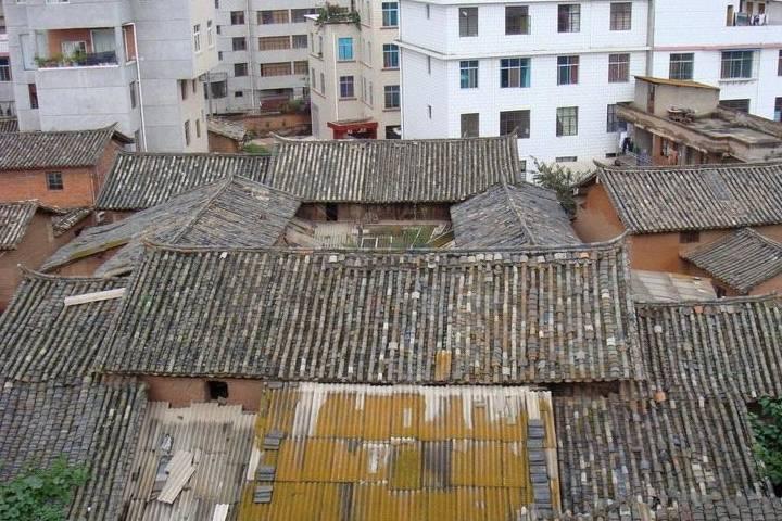 中国最适宜人口_高通徐晧解释为何中国适合部署5G毫米波:人口多,人口集中