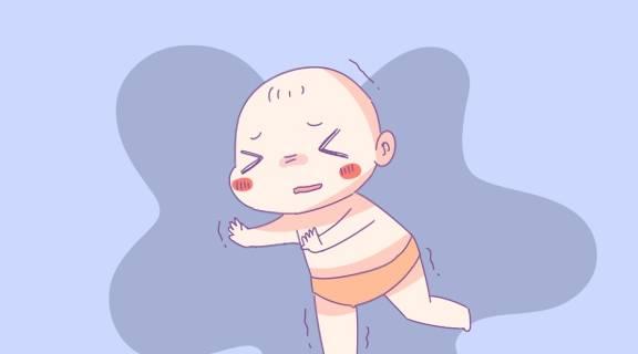 谁说夏天开空调孩子容易生病?这样开空调 孩子夏天也舒爽-家庭网