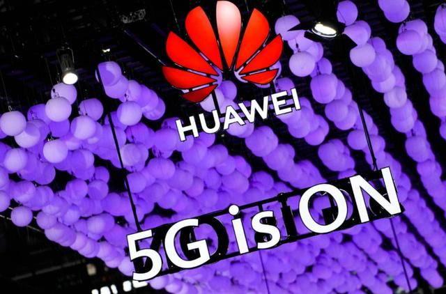 123亿到账!拒绝华为5G尝到甜头,美国运营商面临更严重的问题