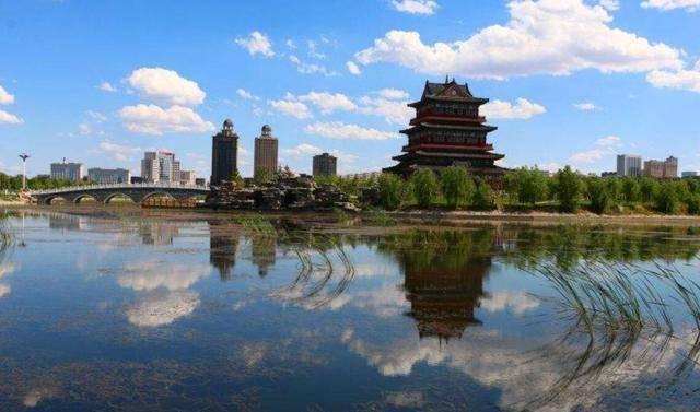 陕西人均gdp_陕西最富的村:年GDP超千亿,福利超棒是国内9大土豪村之一
