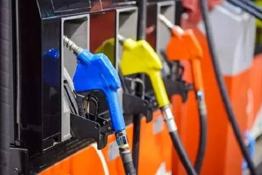 7月22日油价调整最新消息 今日92号汽油价格多少钱一升?