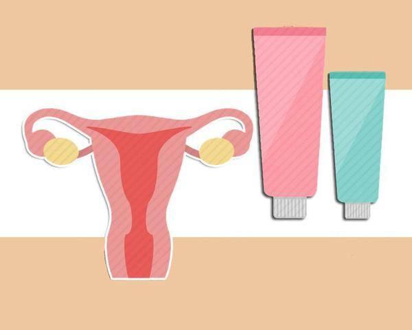 女性长时间浸泡脏水 事后别忘了做好这件事-家庭网