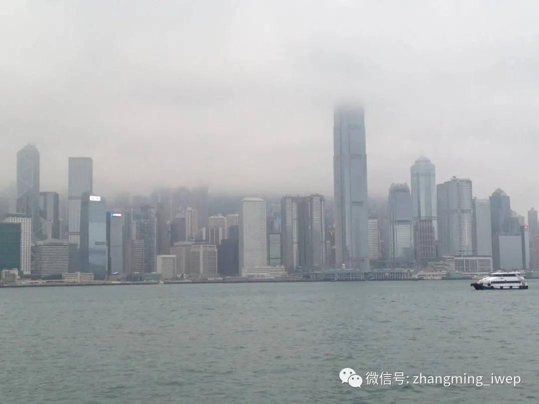 张明 : 穿越疫情后全球经济复苏的迷雾