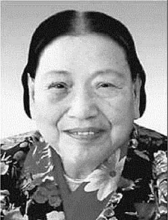 62年,毛泽东寄去唯一没有抬头的信件,七个字解开儿媳邵华的心结