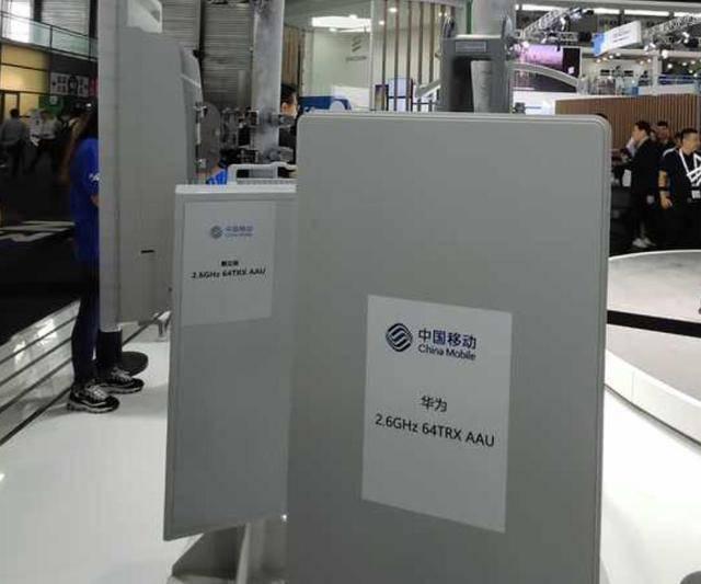 全球5G订单出炉,华为91个,爱立信135个,诺基亚排名第一?