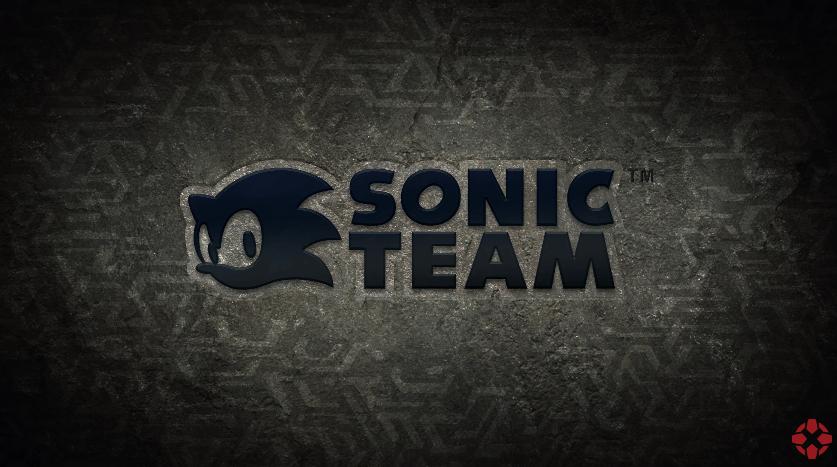 索尼克团队接受采访(系列新作可能为开放世界游戏)