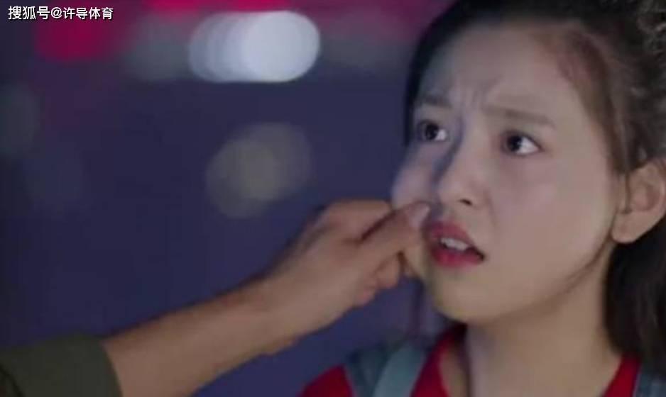 明星们最想删除的照片:蔡依林好尴尬,王凯差点把自己丑哭了!