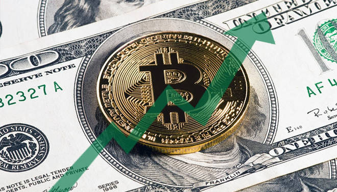 中币行情看点:比特币逼近4万美元阻力位,24小时涨幅达15.7%  第2张 中币行情看点:比特币逼近4万美元阻力位,24小时涨幅达15.7% 币圈信息