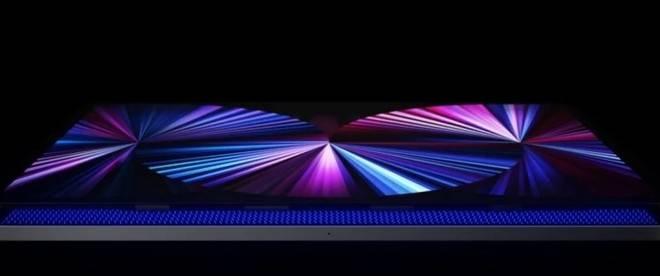 Mini-LED正式进入商业化元年,A股5大MiniLED龙头迎来快速增长期