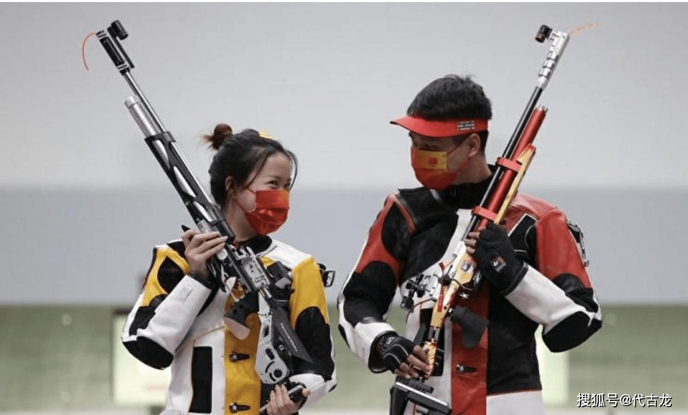 一共58人!00后小将闪耀东京奥运会,中国军团掀起青春风暴_sky娱乐平台