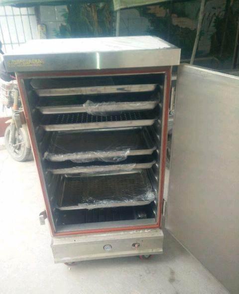 集成灶和普通烤箱、蒸箱哪个好