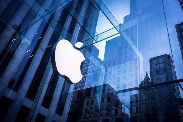 华为手机衰落后,美企登顶全球第三,在中国吸金1154亿