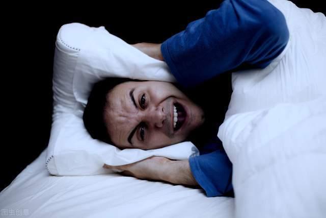 长期失眠会有什么影响?需要怎么来调理2td