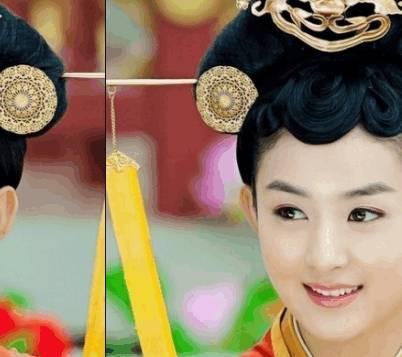中国唯一的女丞相, 被称为亡国妖女, 功臣或是奸臣?