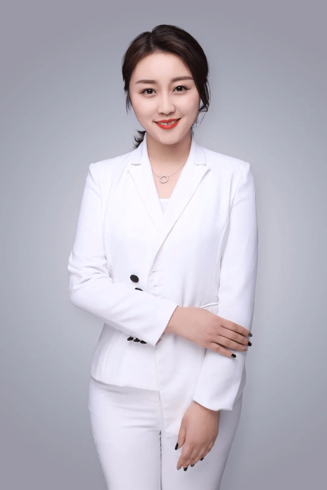 引领右脑CEO刘畅