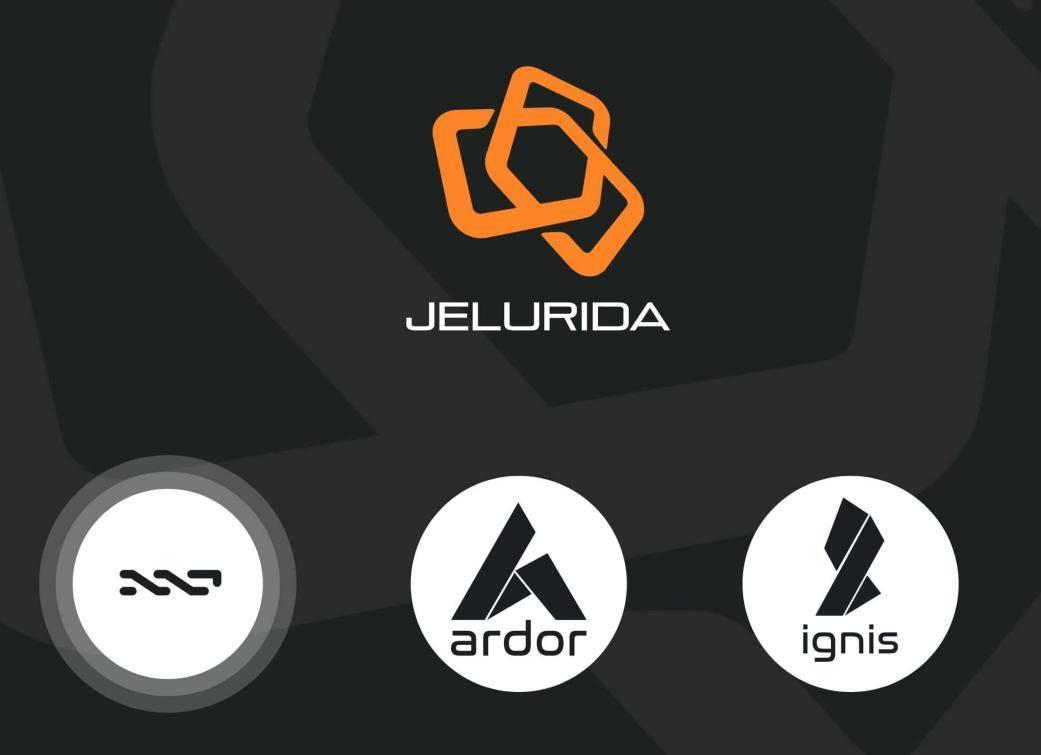 Jelurida加速布局链游领域,BridgeChamp公测在即  第3张 Jelurida加速布局链游领域,BridgeChamp公测在即 币圈信息