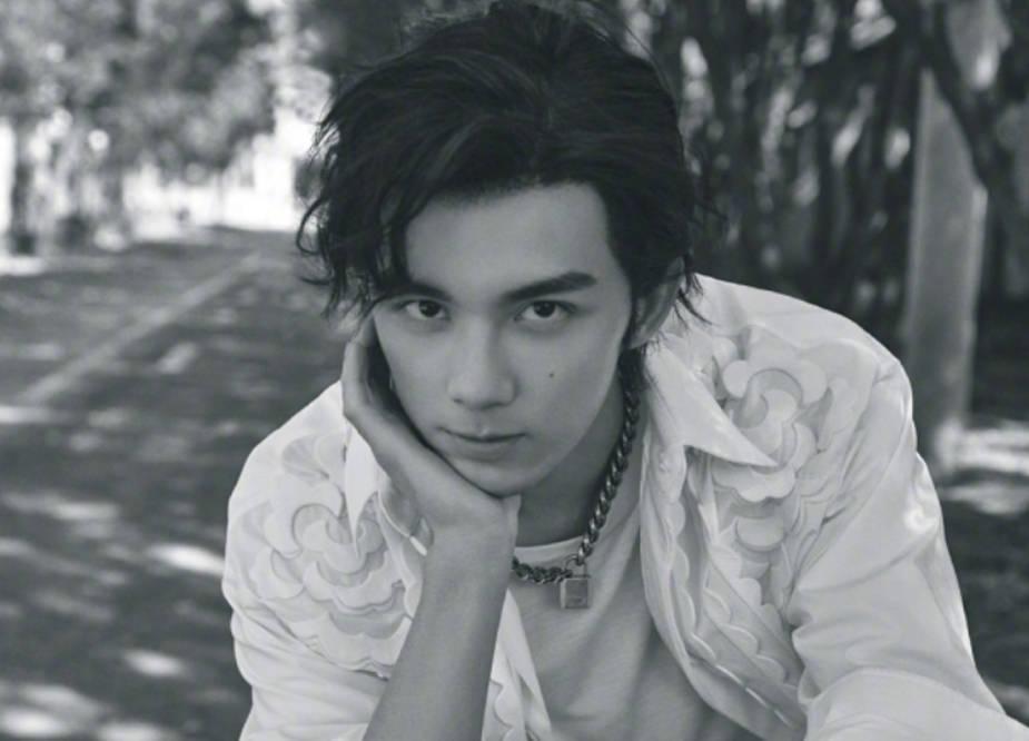 图片[5]-工作室称吴磊是小伤已无碍,演员拍戏受伤难免,故意营销不可取-番号都