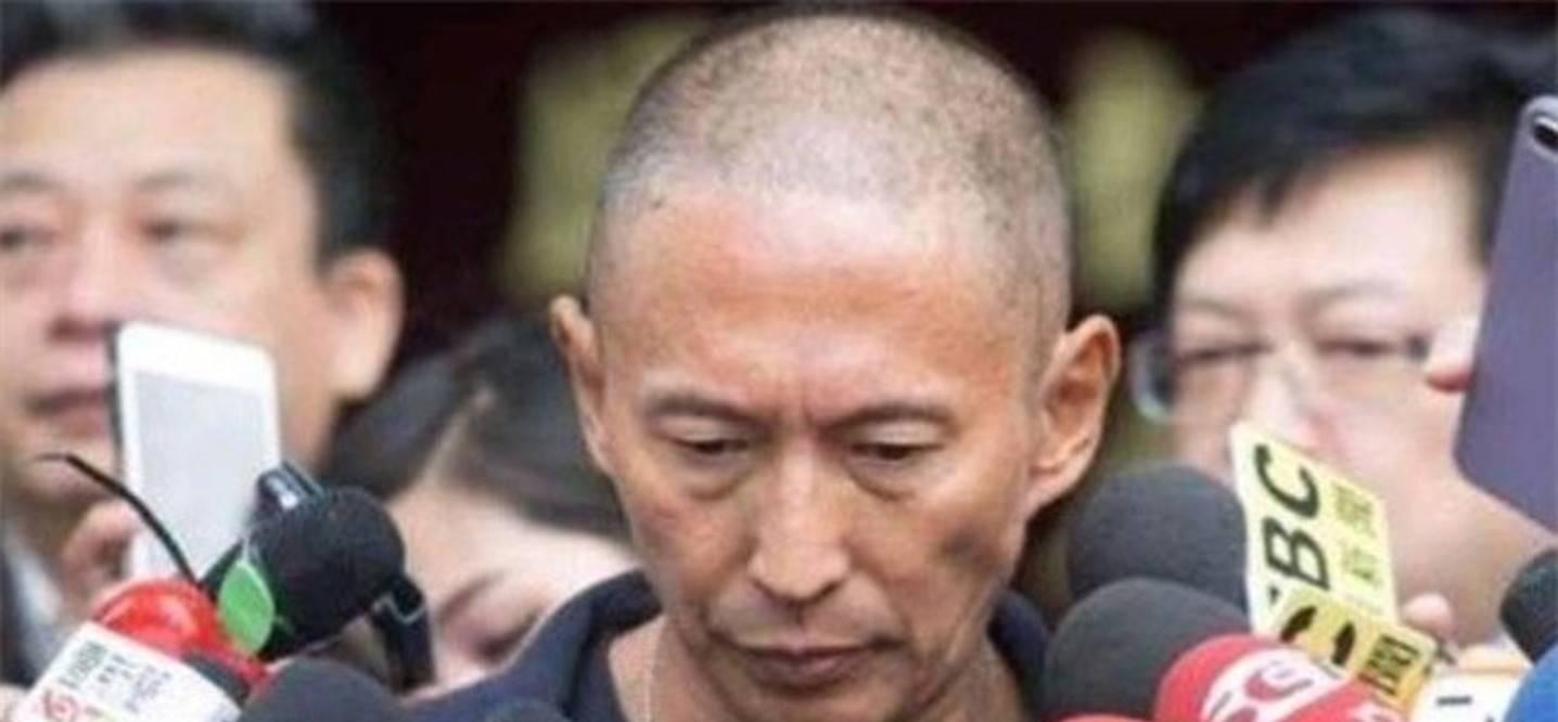 图片[10]-林俊杰自证清白后,被人实名举报吸毒,他的8个朋友也是渣男-番号都