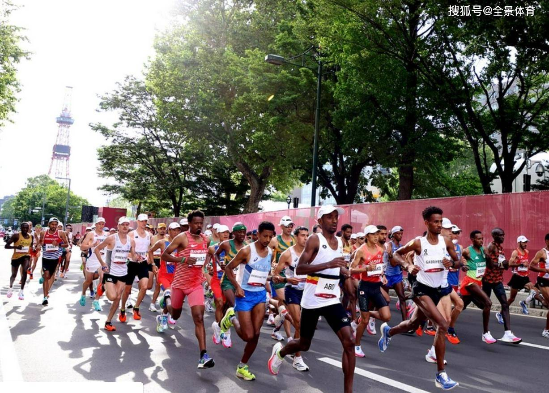 奥运收官日看点:中国代表团再冲金牌,能否守住金牌榜第一?_ag街机游戏