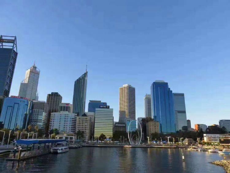 OMG!原来西澳有这么多厉害的吉尼斯世界纪录