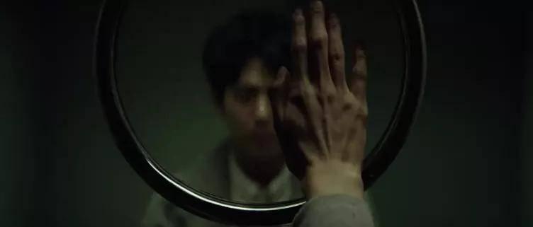 图片[13]-虐童,凶杀,桃色交易,不愧是生猛的岛国片-妖次元