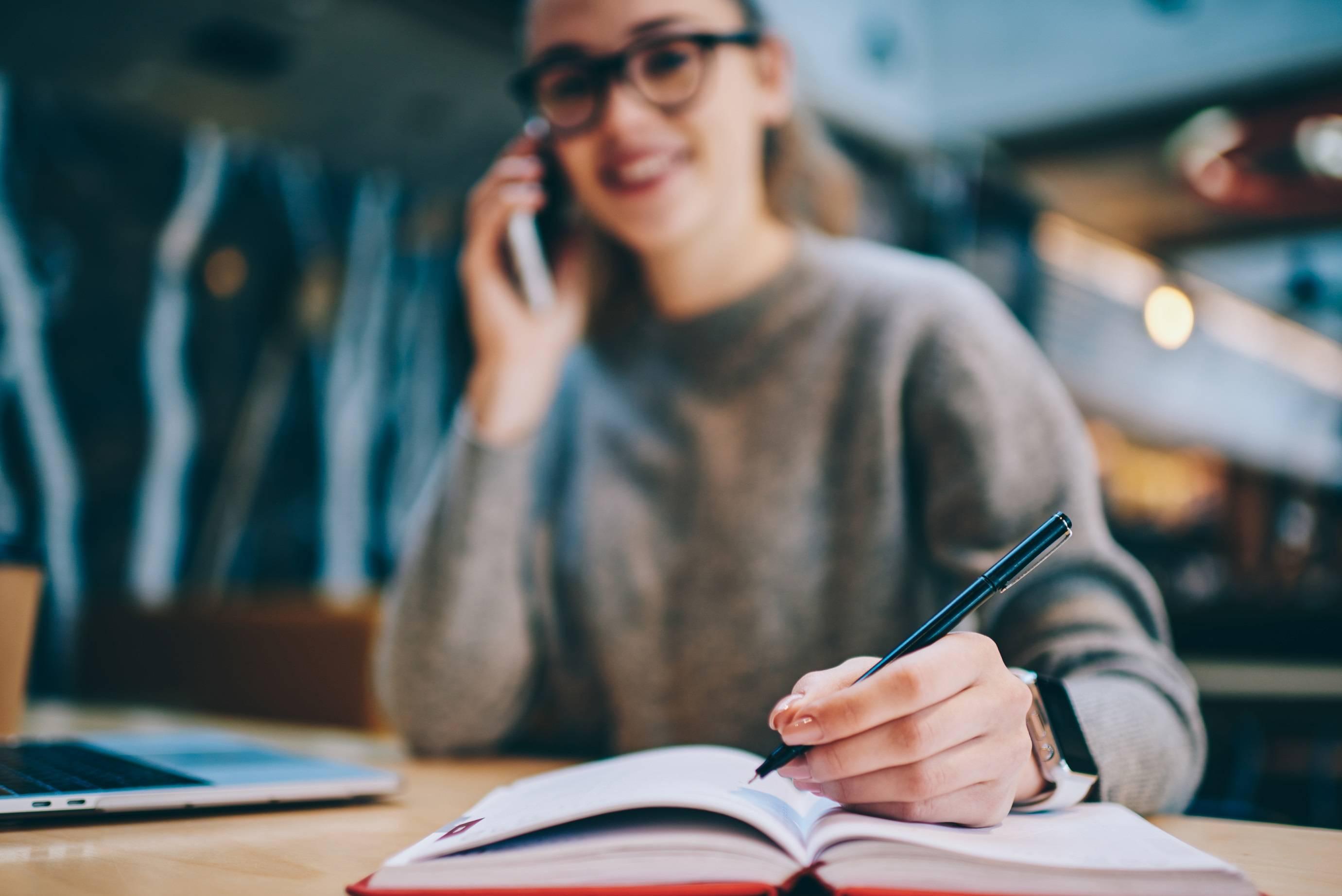 高中同学和大学同学区别 大学同学有必要联系吗