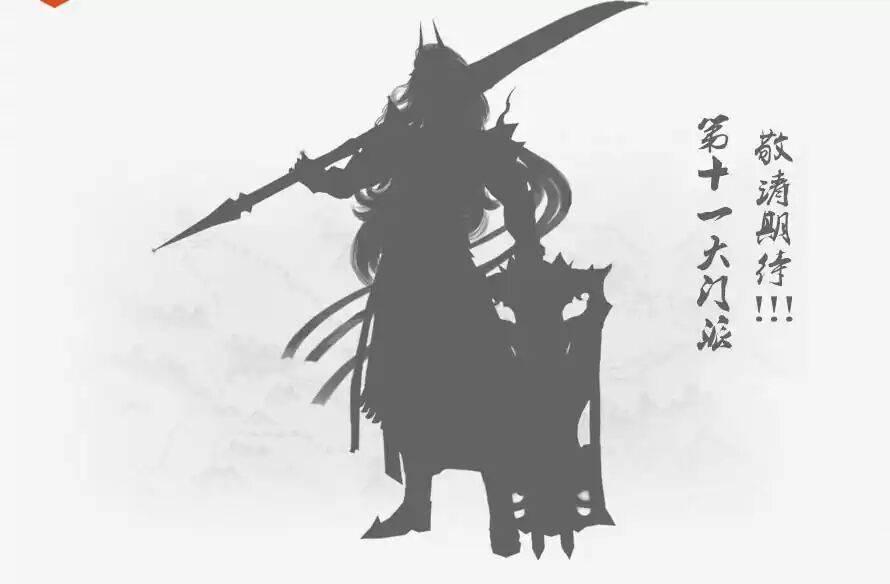 """一代版本一代""""爹""""(剑三新门派上线竞技场平衡再遭挑战)"""