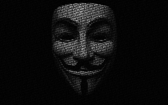 隐私捍卫者,匿名应用Liberty引领行业走向变革  第2张 隐私捍卫者,匿名应用Liberty引领行业走向变革 币圈信息
