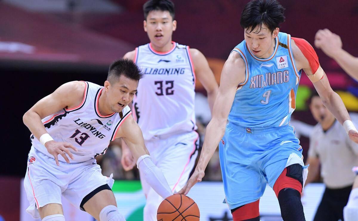 金秋九月,中国篮球赛事预告,女篮亚洲杯冲击金牌