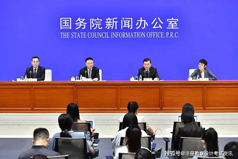 gdp占比行业_北京:2025年高精尖产业GDP占比将超30%