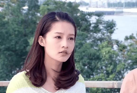 """图片[14]-新晋""""虎扑女神""""李沁,成也这张脸,败也这张脸-妖次元"""