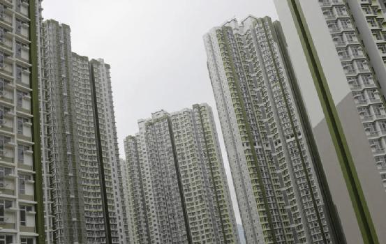 关于房地产调控政策引发的纠纷问题