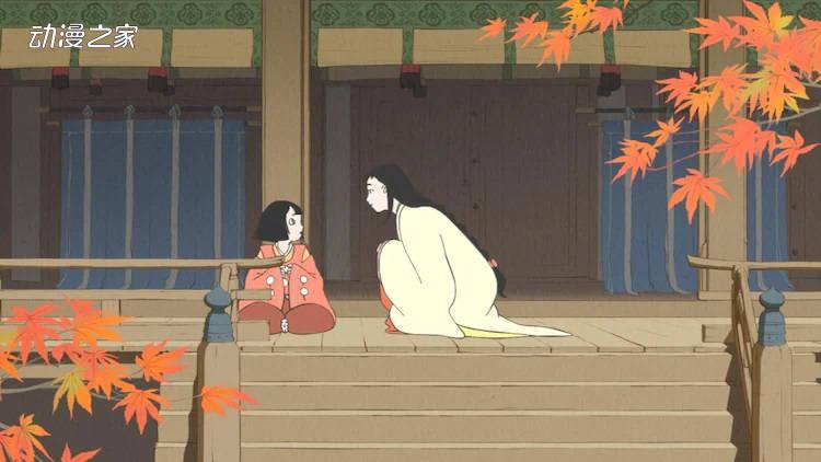 《平家物语》TV动画化 讲述平家一门的从繁荣到衰亡的故事