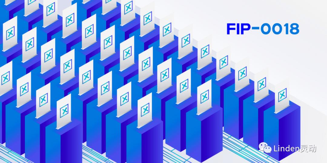 一文了解近期Filecoin网络最新动态!  第7张 一文了解近期Filecoin网络最新动态! 币圈信息